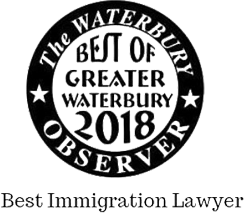 Best of greater waterbury